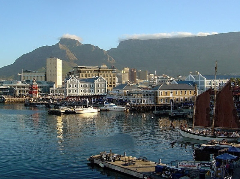 Cape_Town_Waterfront-1